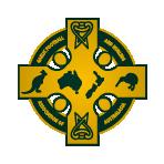 Australasia-GAA