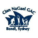 Clan-Na-Gael-Sydney