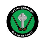 Craobh-Phadraigh-GAA-Sydney