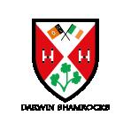 Darwin-Shamrocks-GAA