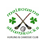 Melbourne-Shamrocks