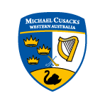 Michael-Cusacks-Hurling-Club-Perth