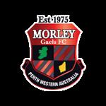 Morley-Gaels