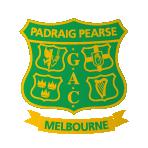 Padraig-Pearses-GAC-Melbourne