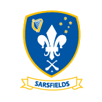 Sarsfields-Hurling-Club-Perth