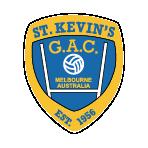 St-Kevins-GAC-Melbourne