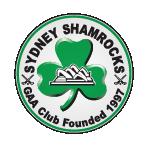 Sydney-Shamrocks