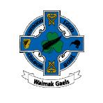 Waimak-Gaels