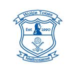 Wolfe-Tones-GAC-Melbourne