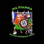 na-fianna