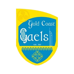 Gold-Coast-Gaels