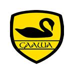 GAAWA